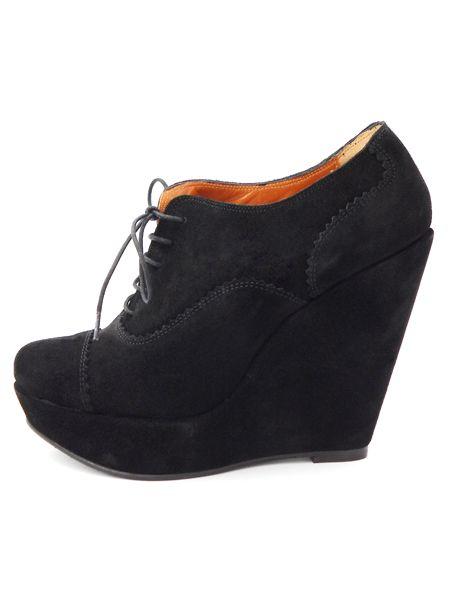 туфли на высоком каблуке воронеж цены.