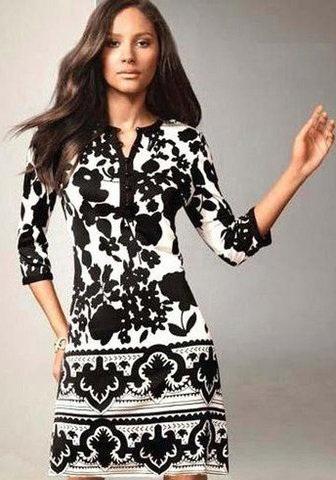 Интернет Магазин Одежды Дешевые Цены С Доставкой