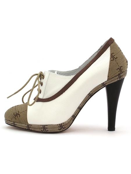 Женские сандали итальянские