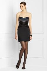 платье на девочку крючком с длинным рукавом.