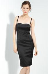 Купить модный деловой женский костюм