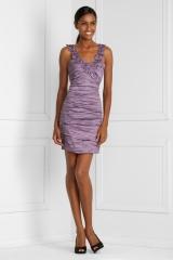 платье с длинным рукавом купить.