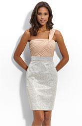 где можно купить вечернее длинное платье с длинными рукавами 48.