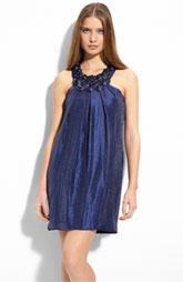 Женская деловая одежда больших размеров с доставкой