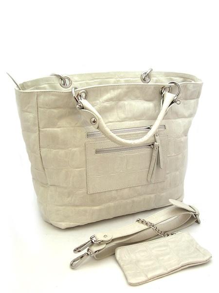 итальянские сумки кожаные - Стильные сумки.