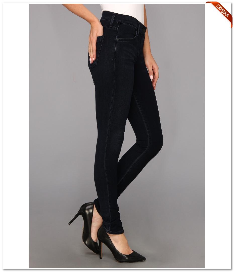Интернет магазин юлия женская одежда с доставкой