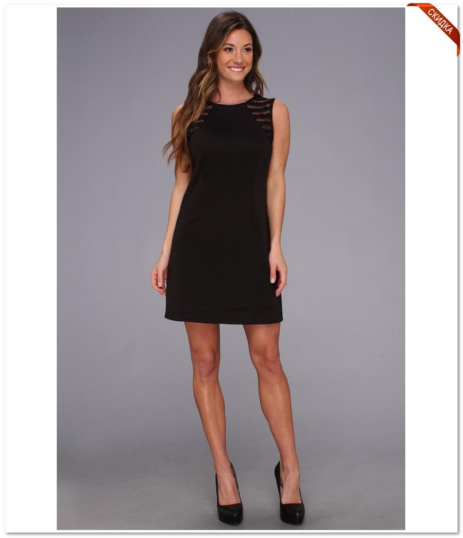 Купить женскую одежду и аксессуары в интернет магазине