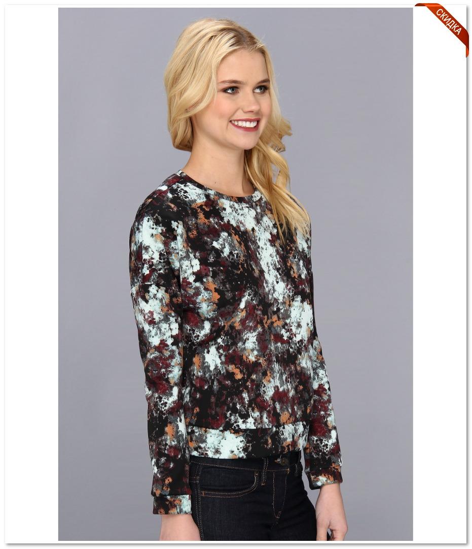 Интернет магазин одежды пальто женское с доставкой