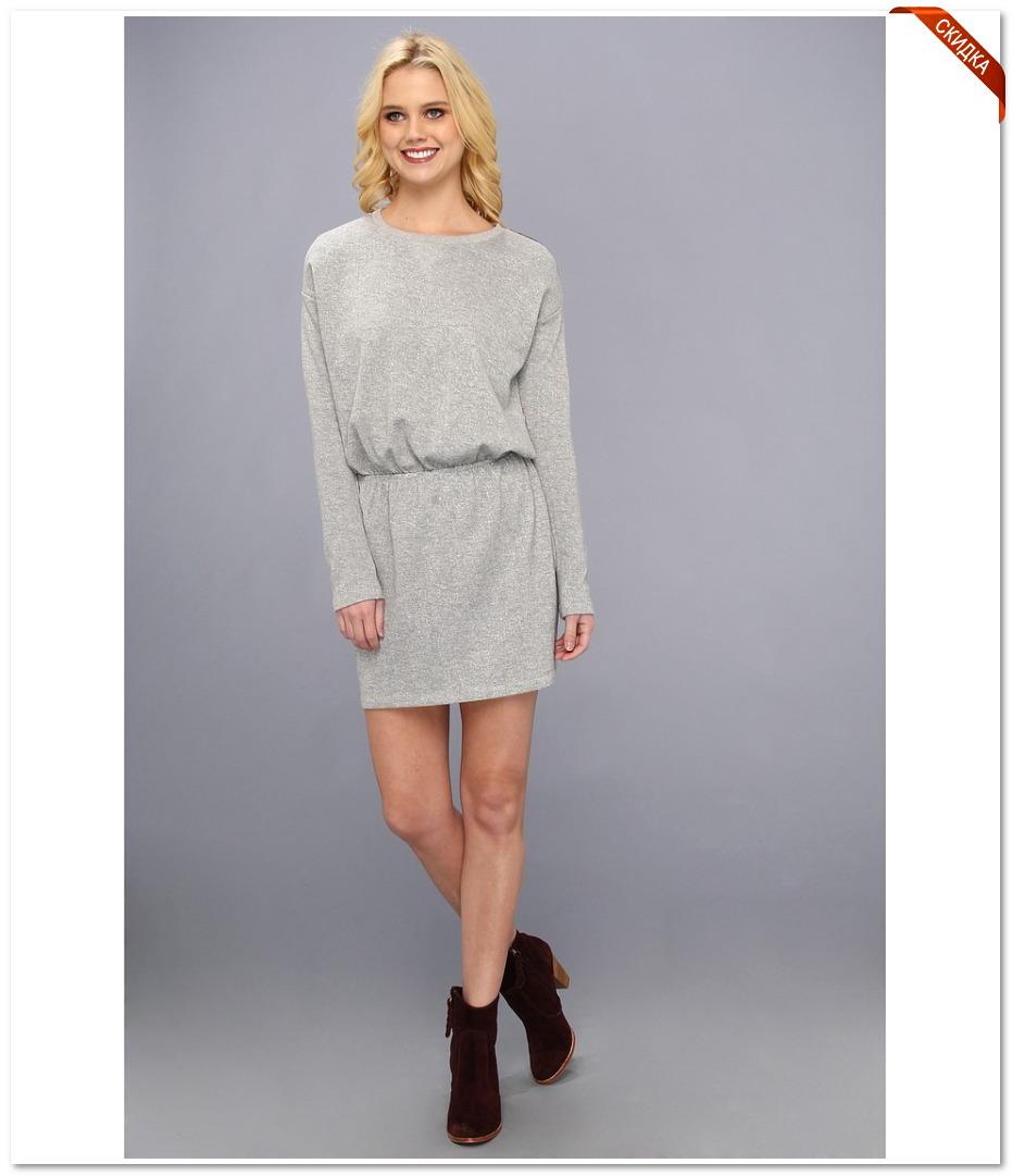 Димма Женская Одежда С Доставкой