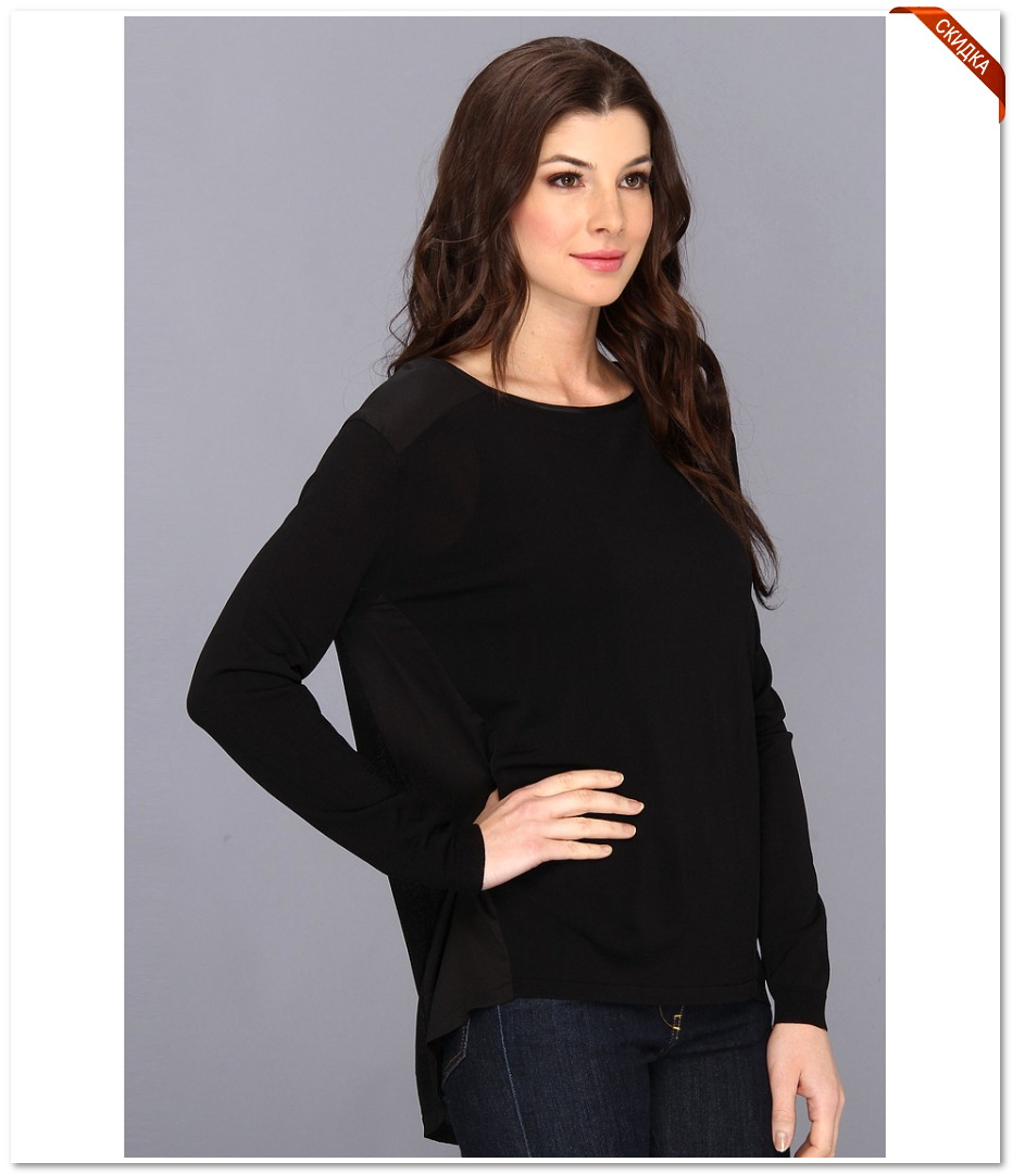 Женская верхняя одежда интернет магазин спб