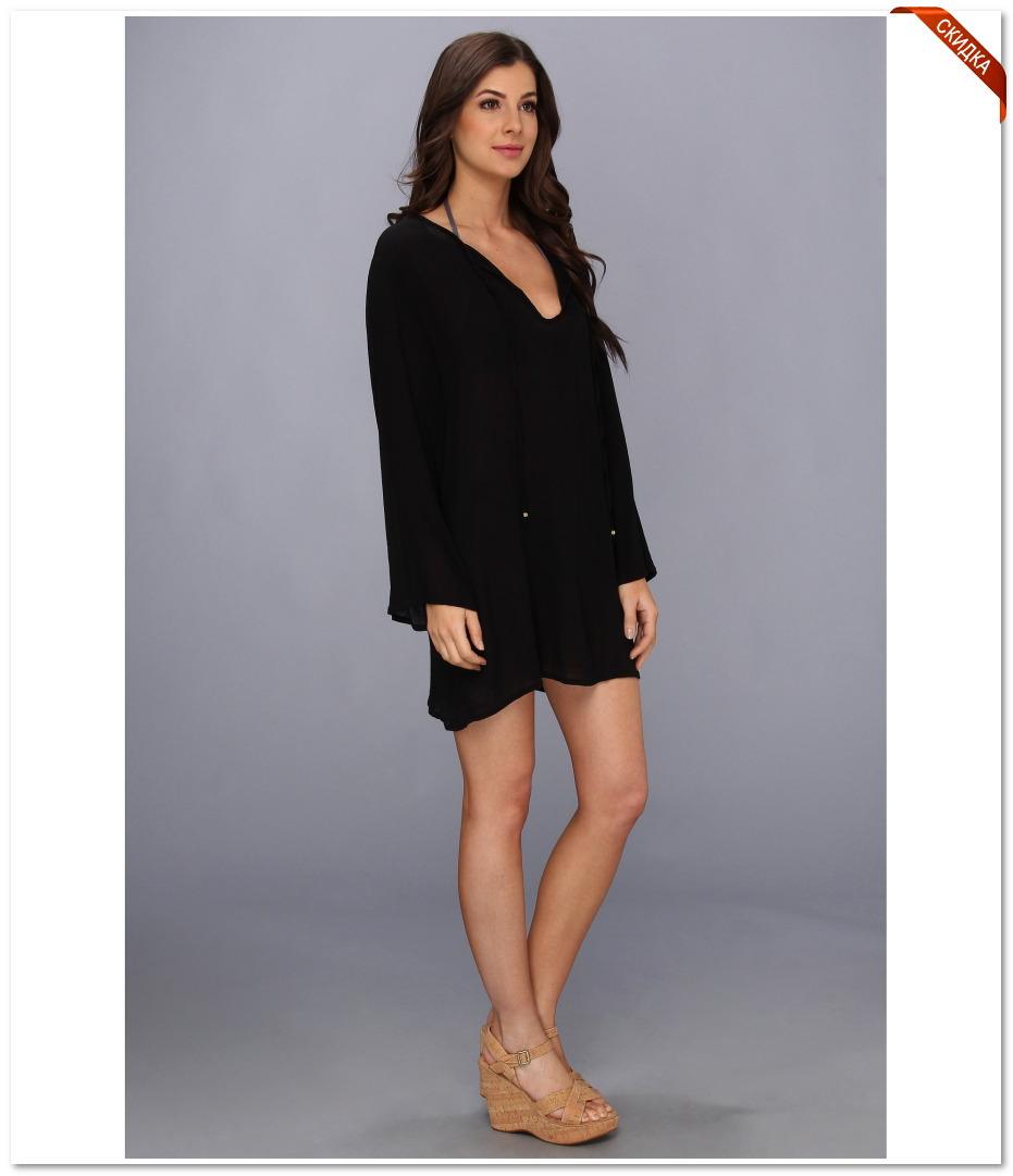 Купить Стильную Одежду Женскую С Доставкой