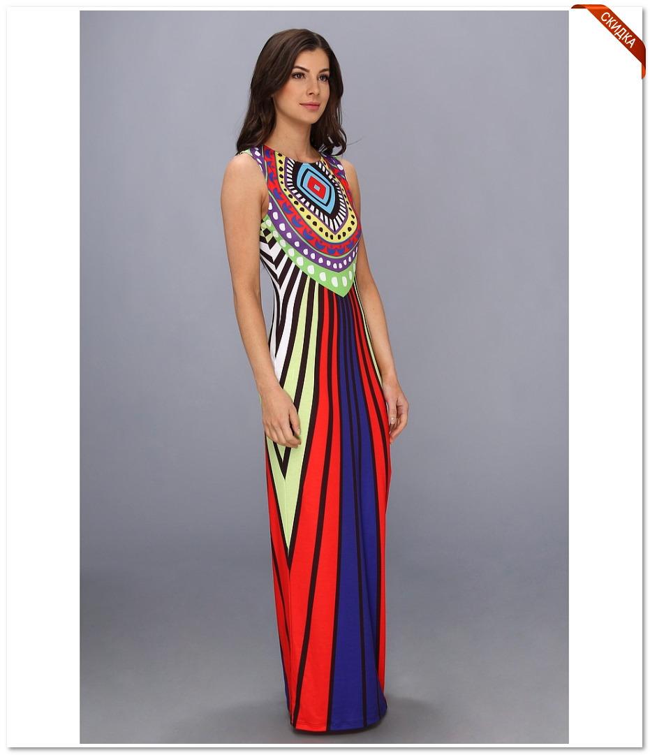 Интернет магазин женской одежды онлайн с доставкой