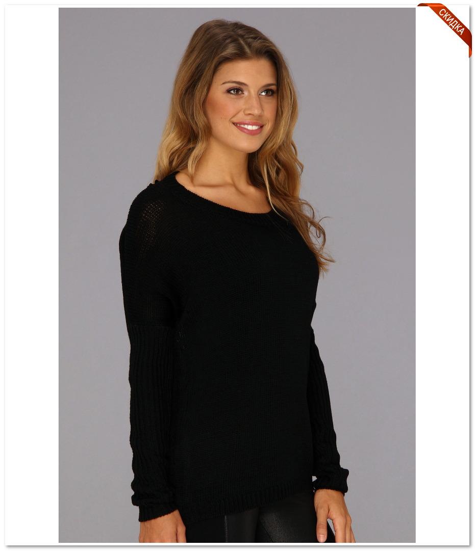 Женская одежда дисконт интернет магазин доставка