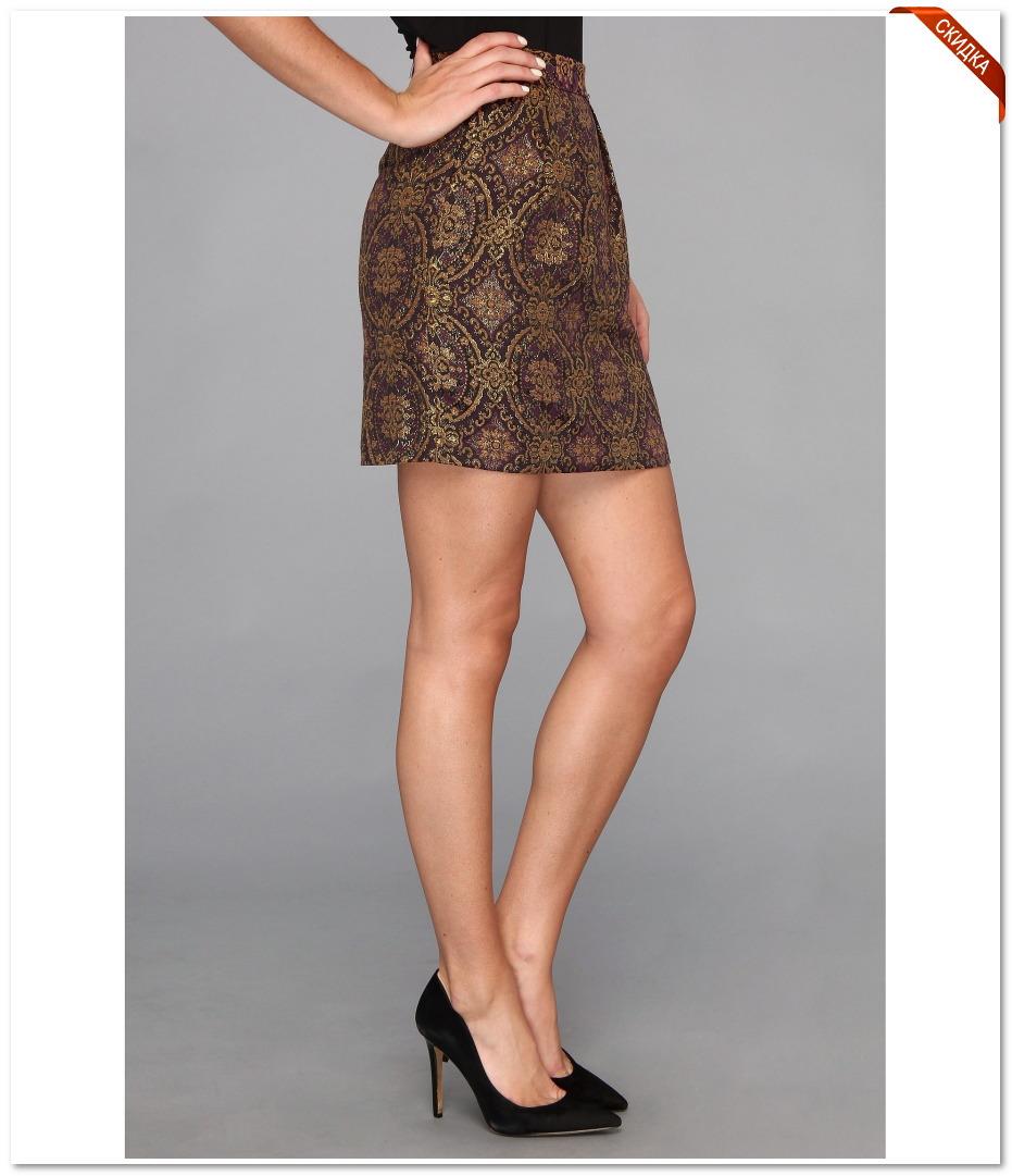 Интернет магазин одежды толстовки женские с доставкой