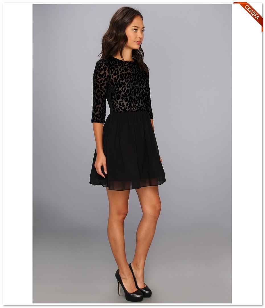 Stets Fashion Одежда Официальный Сайт