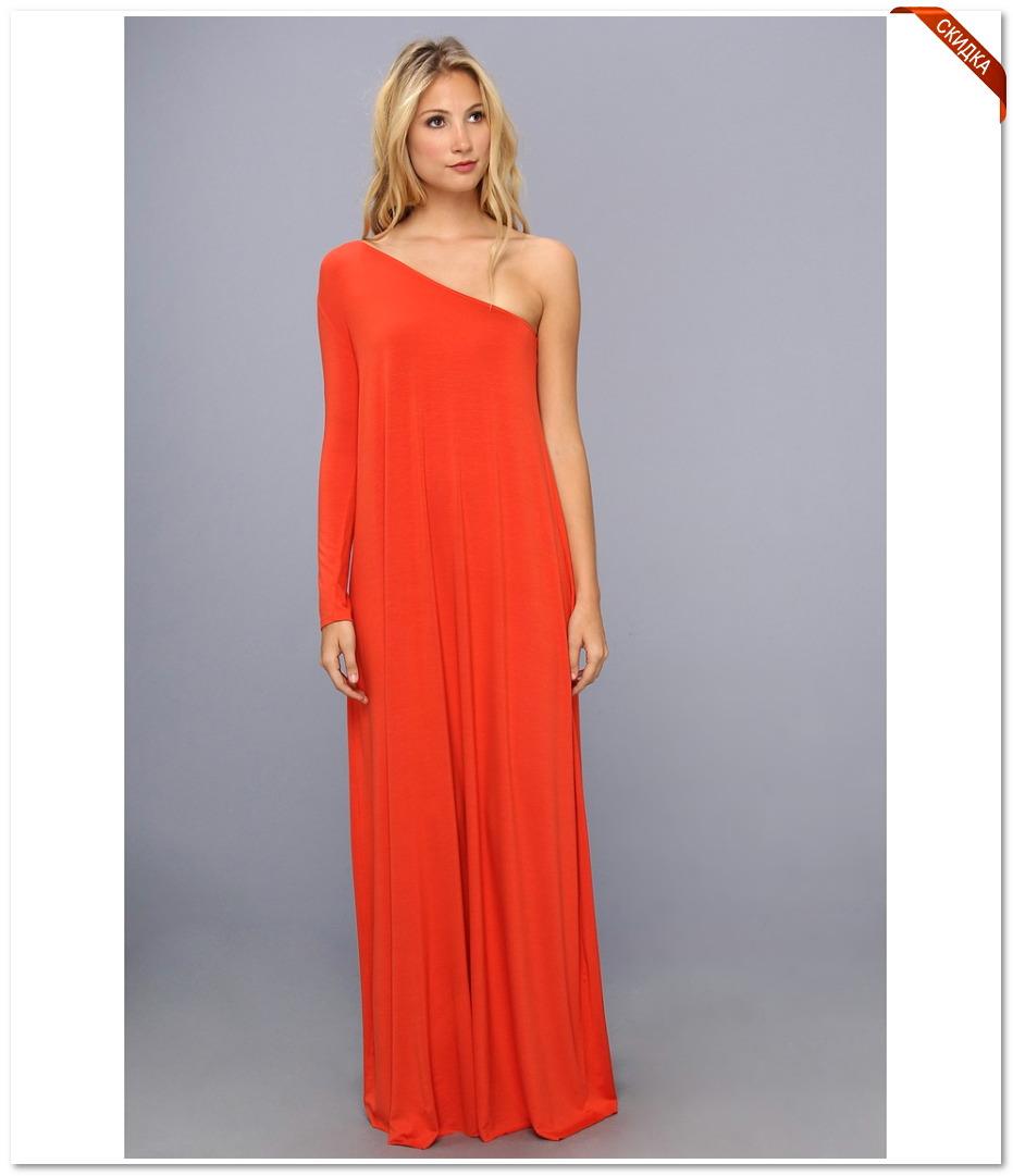 Интернет магазин женской одежды брендов