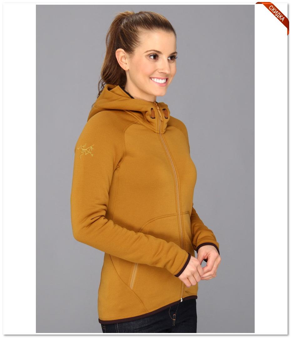 Дисконт женская одежда с доставкой