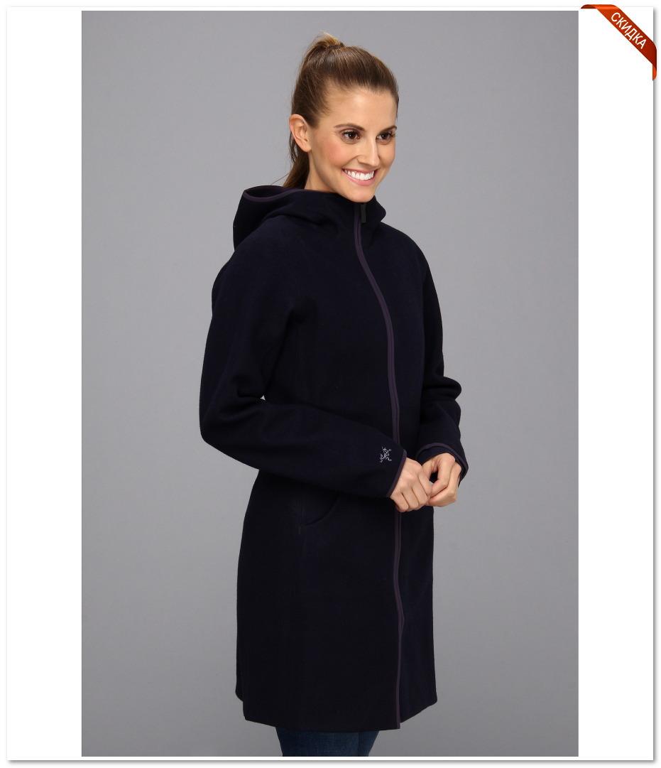 Vogue магазин женской одежды с доставкой