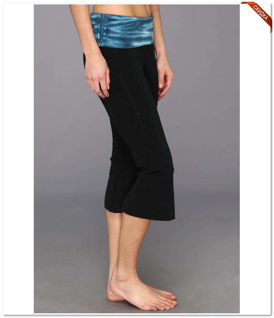 Купить джинсы подростковые с доставкой