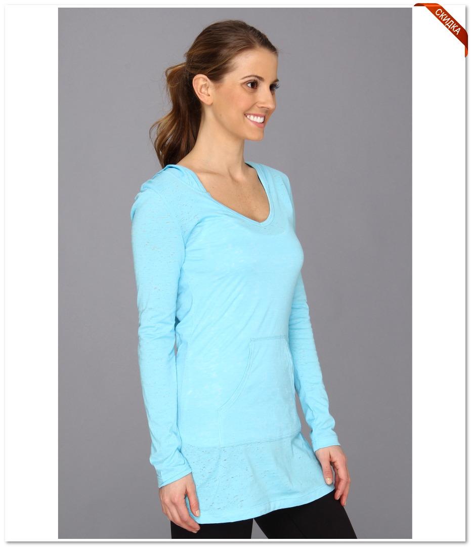 Молодежный Пуловер Для Девушки С Доставкой