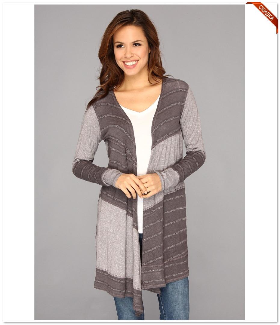 Молодежный Пуловер Для Девушки Доставка