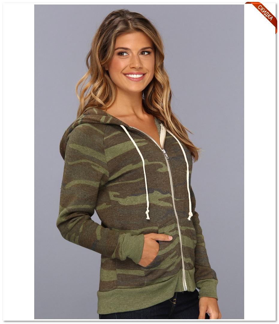 Женская одежда agnona купить