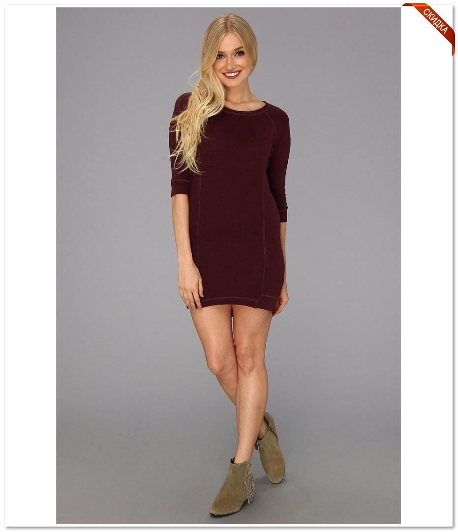 магазин интернет женской одежды благ мама