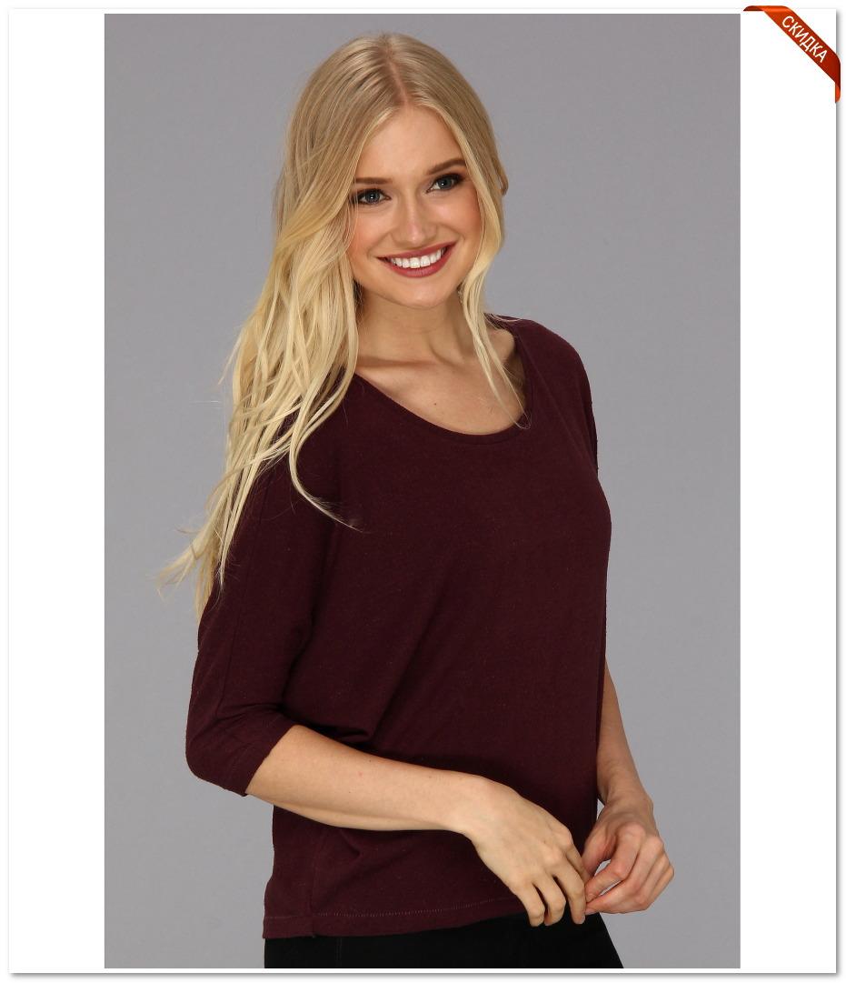 Mat женская одежда