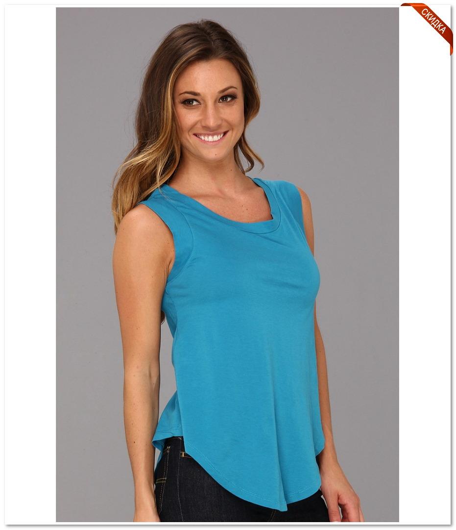 Магазин татьяна женской одежды с доставкой