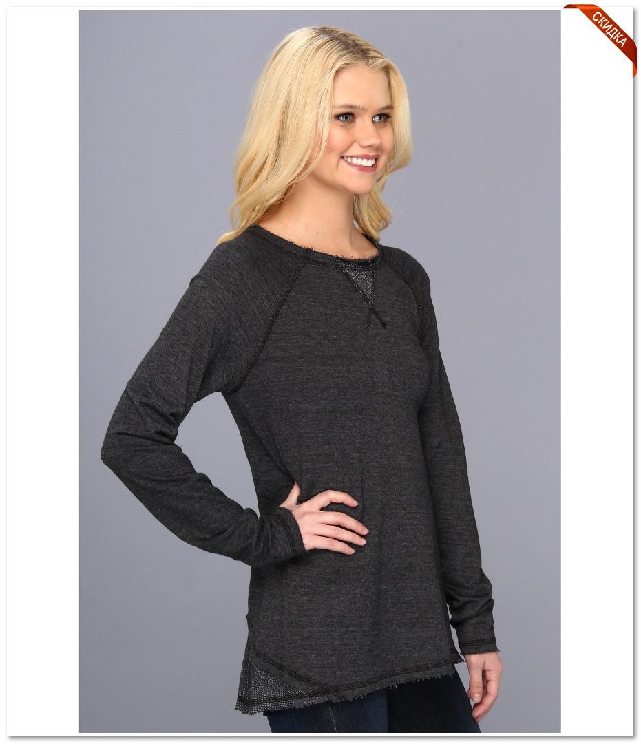 Калинка каталог женской одежды