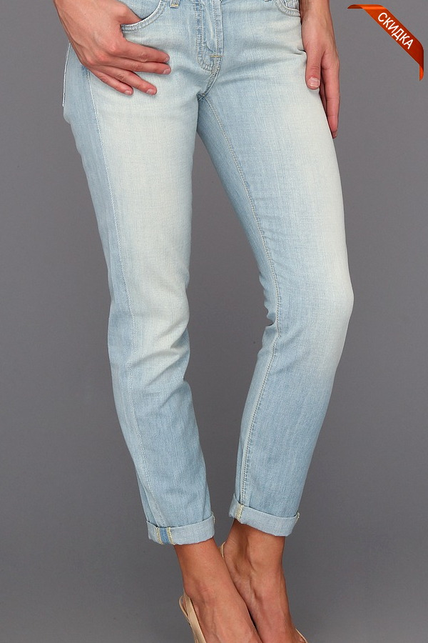купить глория джинс интернет магазин официальный сайт распродажа
