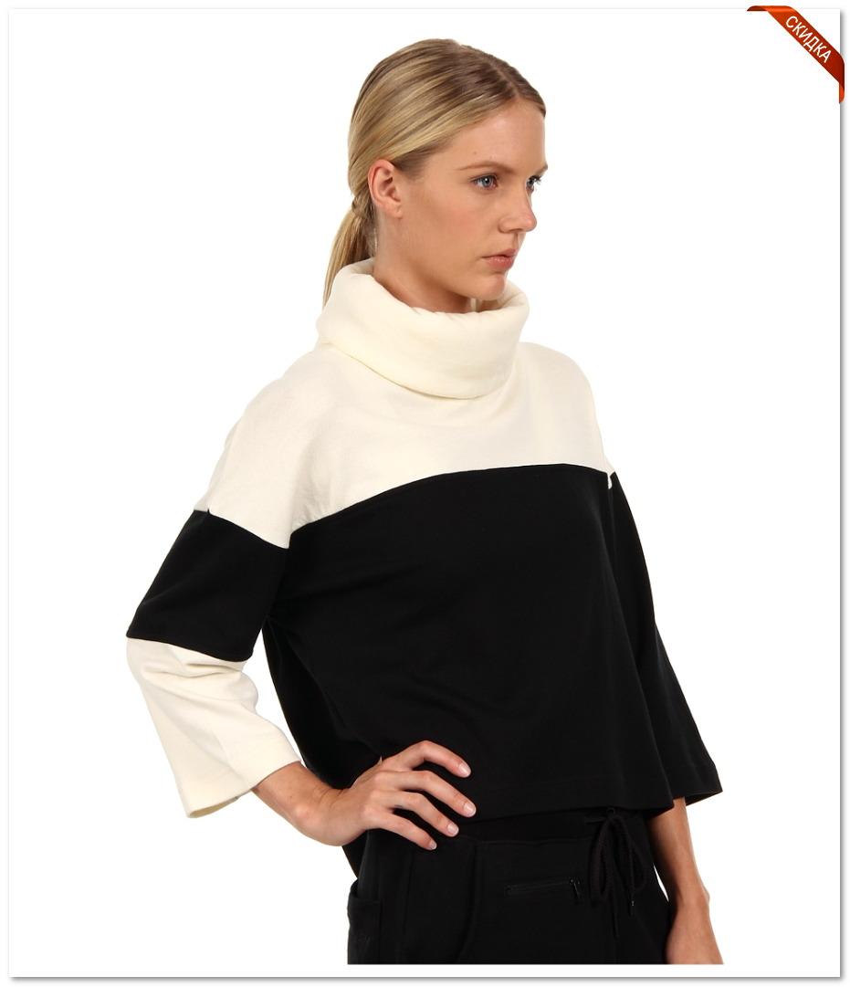 Вайлдберриз интернет магазин женской одежды с доставкой
