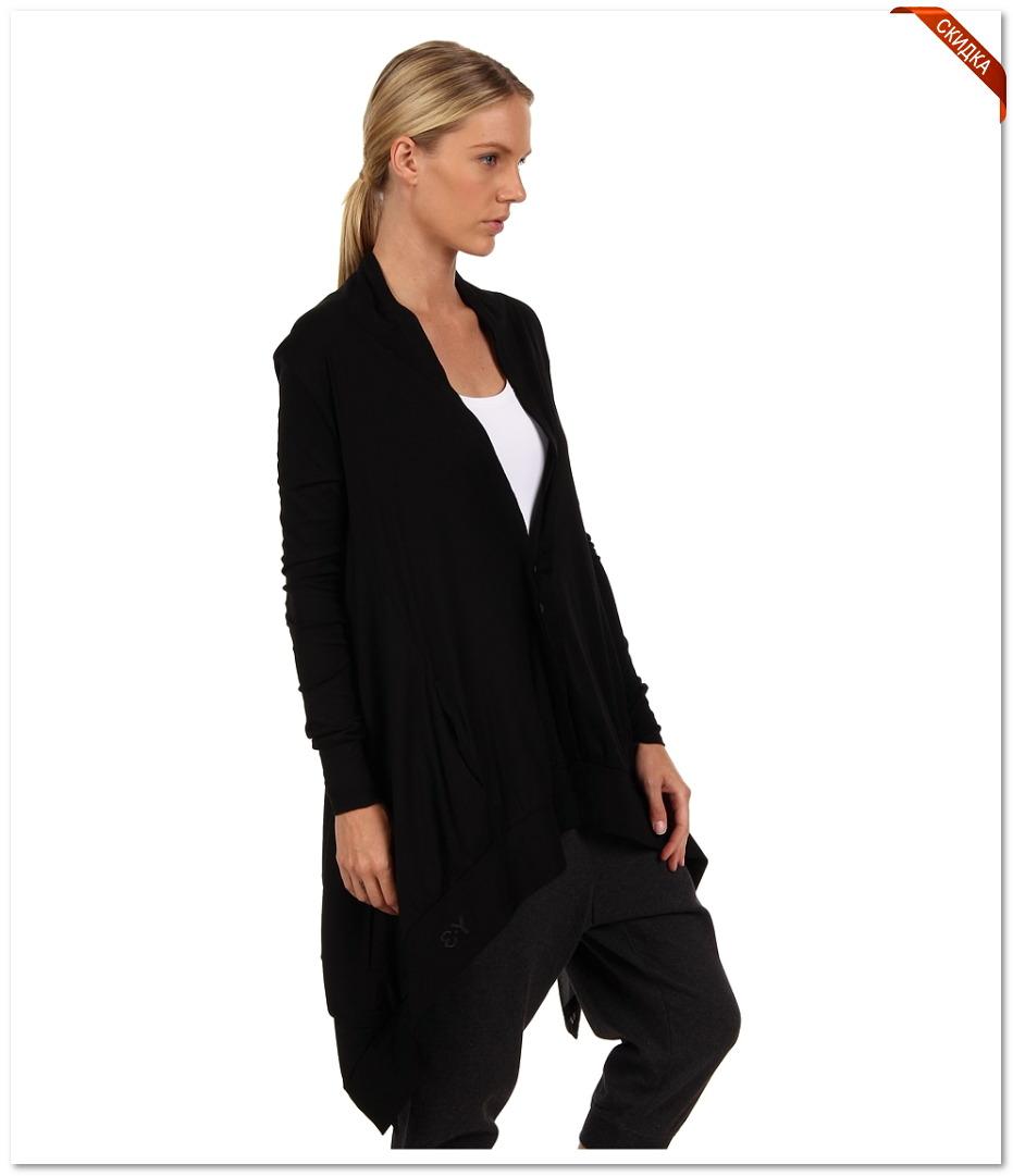 Ольга магазин женской одежды с доставкой