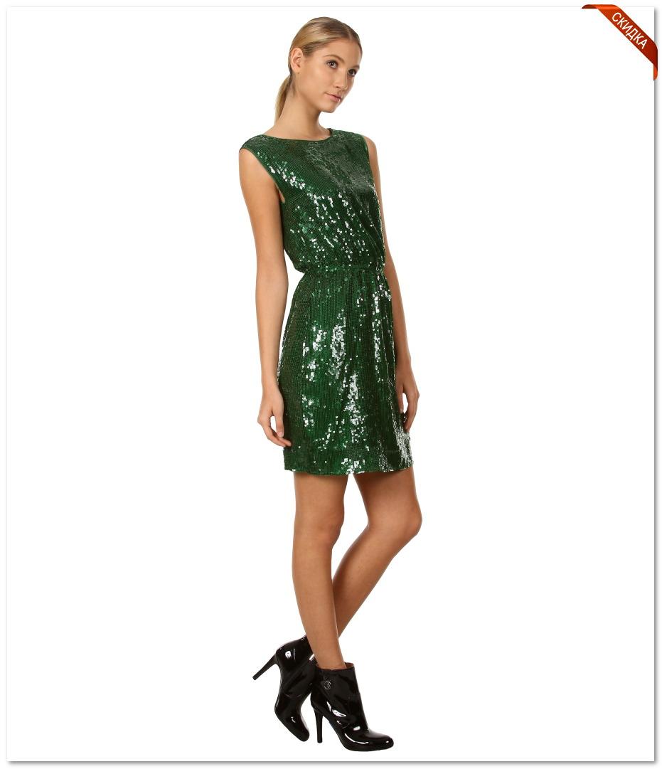 Платье ванесса с доставкой