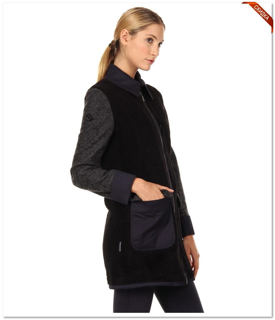 Молодежные женские брюки с доставкой