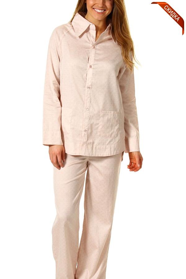 Авелон женская одежда каталог доставка