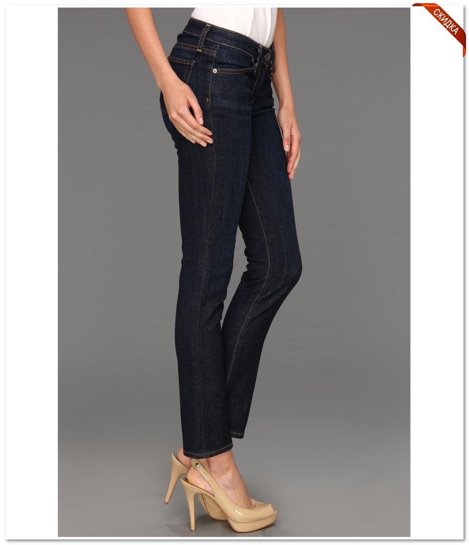 сумки из джинсовой ткани