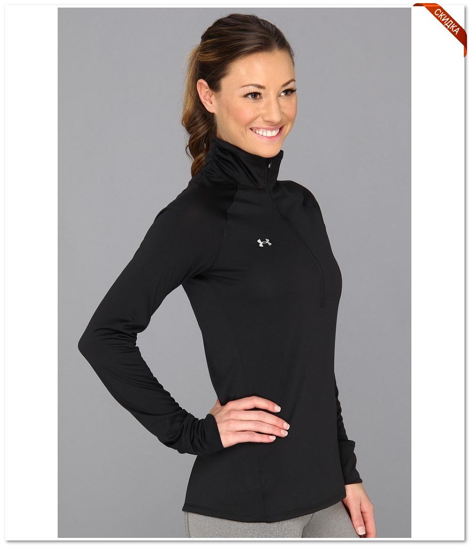Лакби интернет магазин женской одежды с доставкой