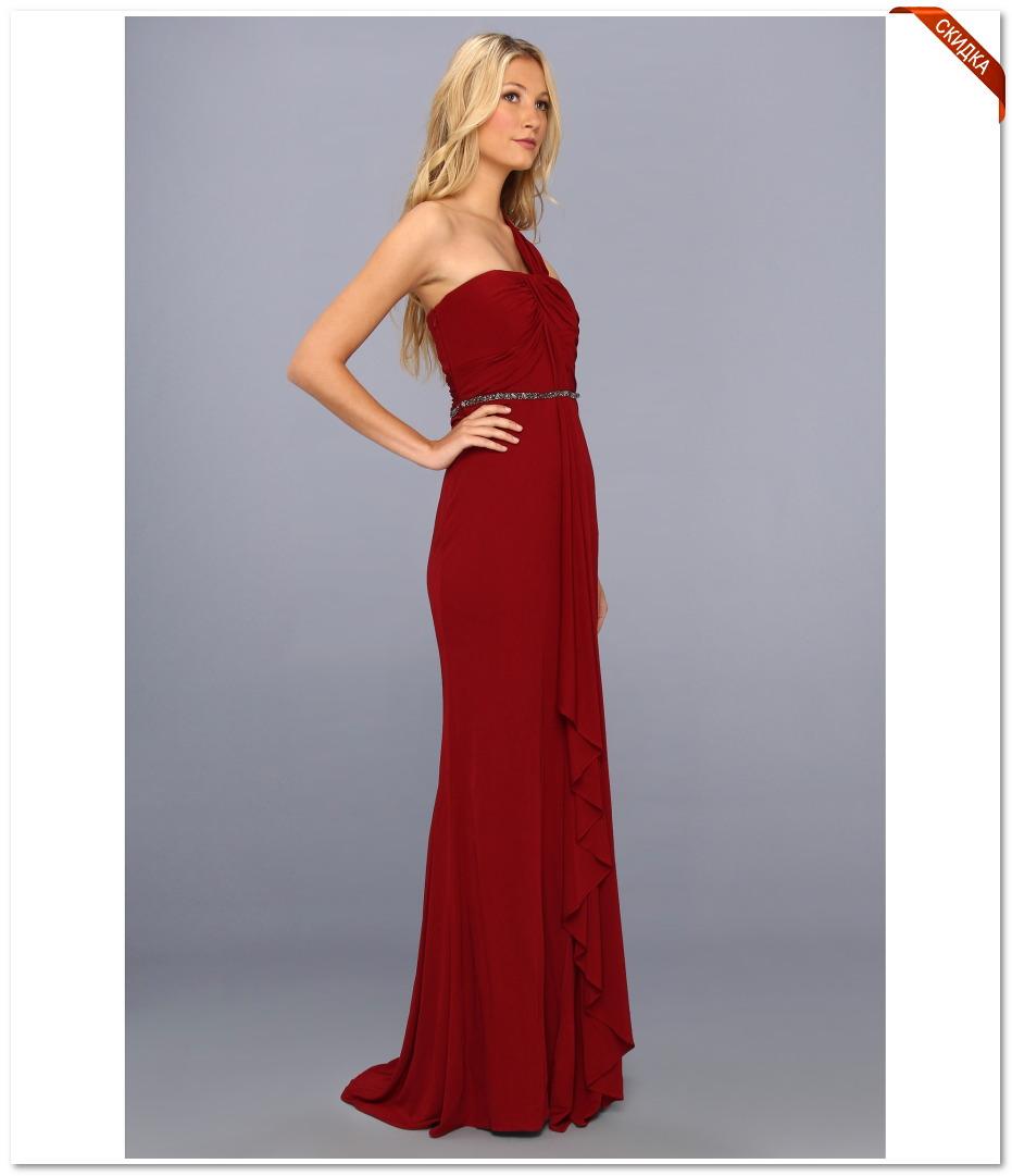 Купить Вечернее Платье В Рязани