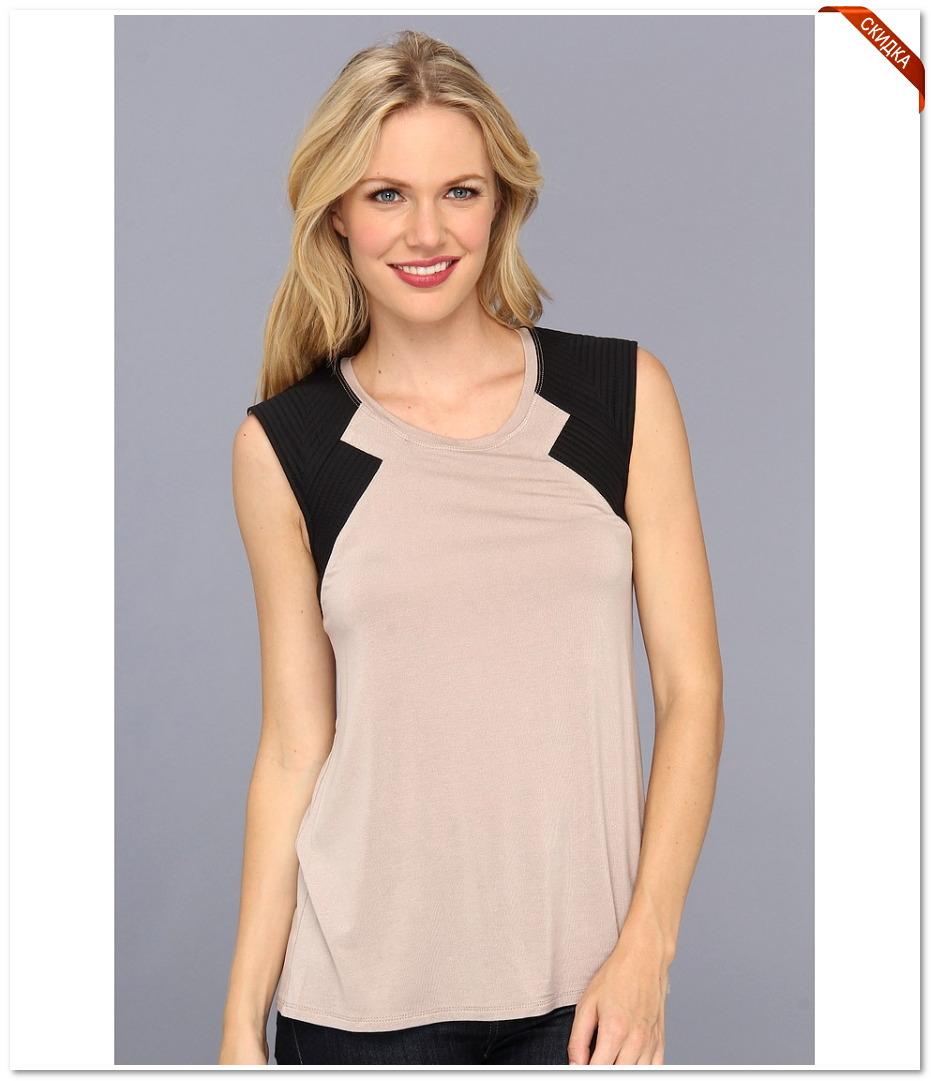 Одежда Бессини Интернет Магазин