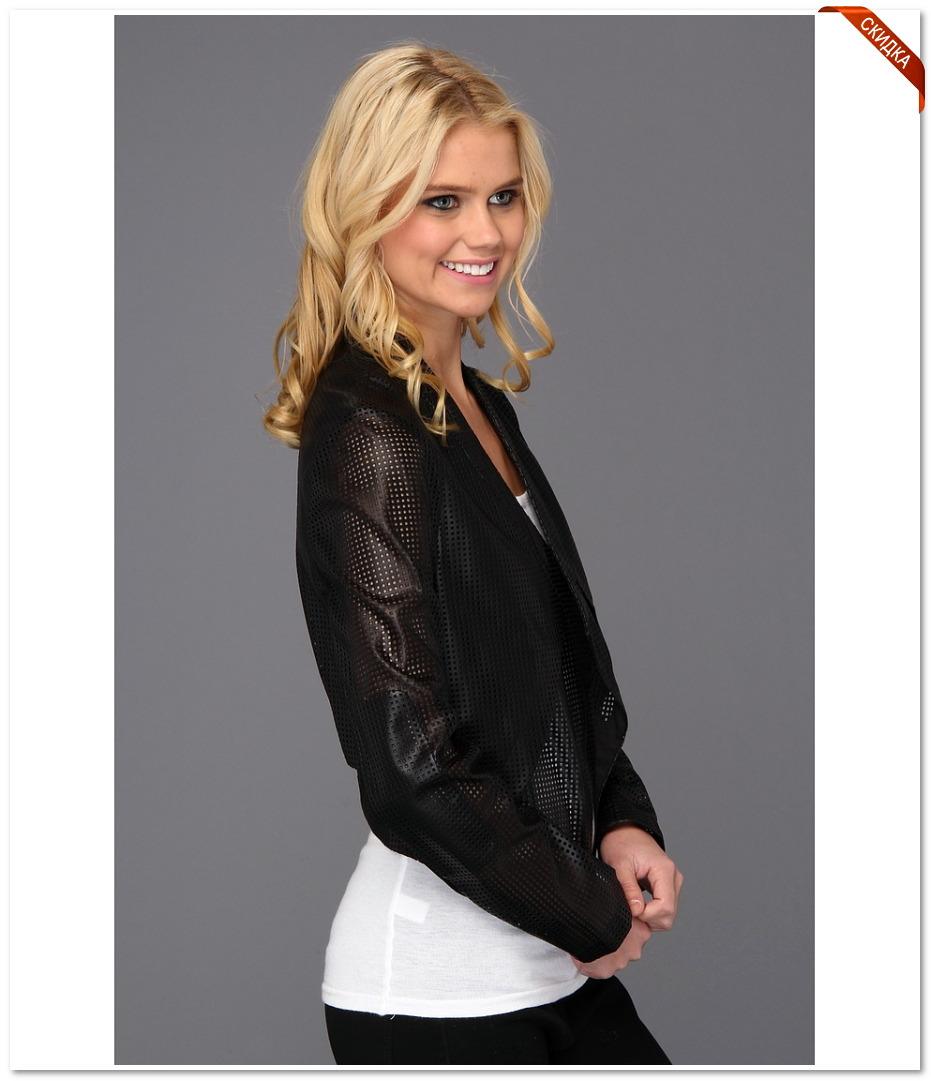 Интернет магазин одежды куртки женские с доставкой