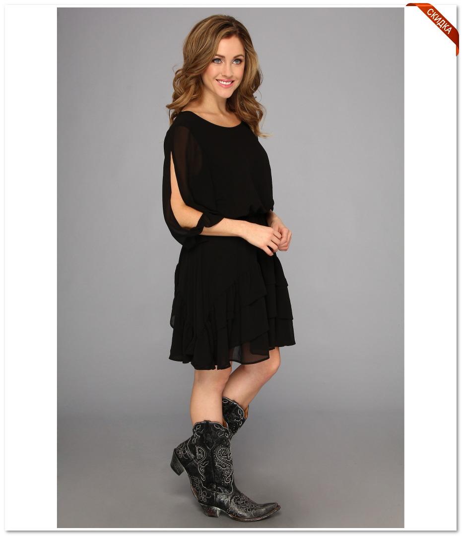 Лесси Интернет Магазин Женской Одежды