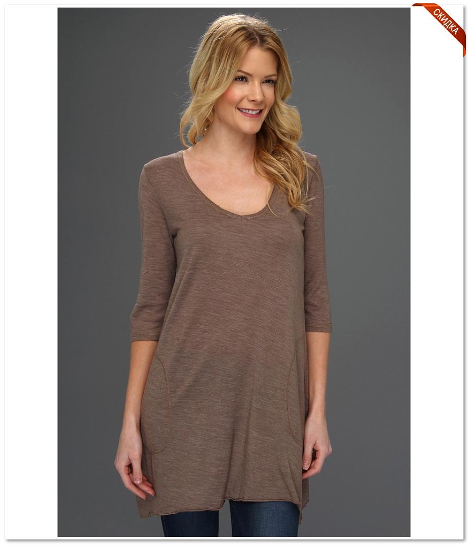 женскую куртку в интернет магазине