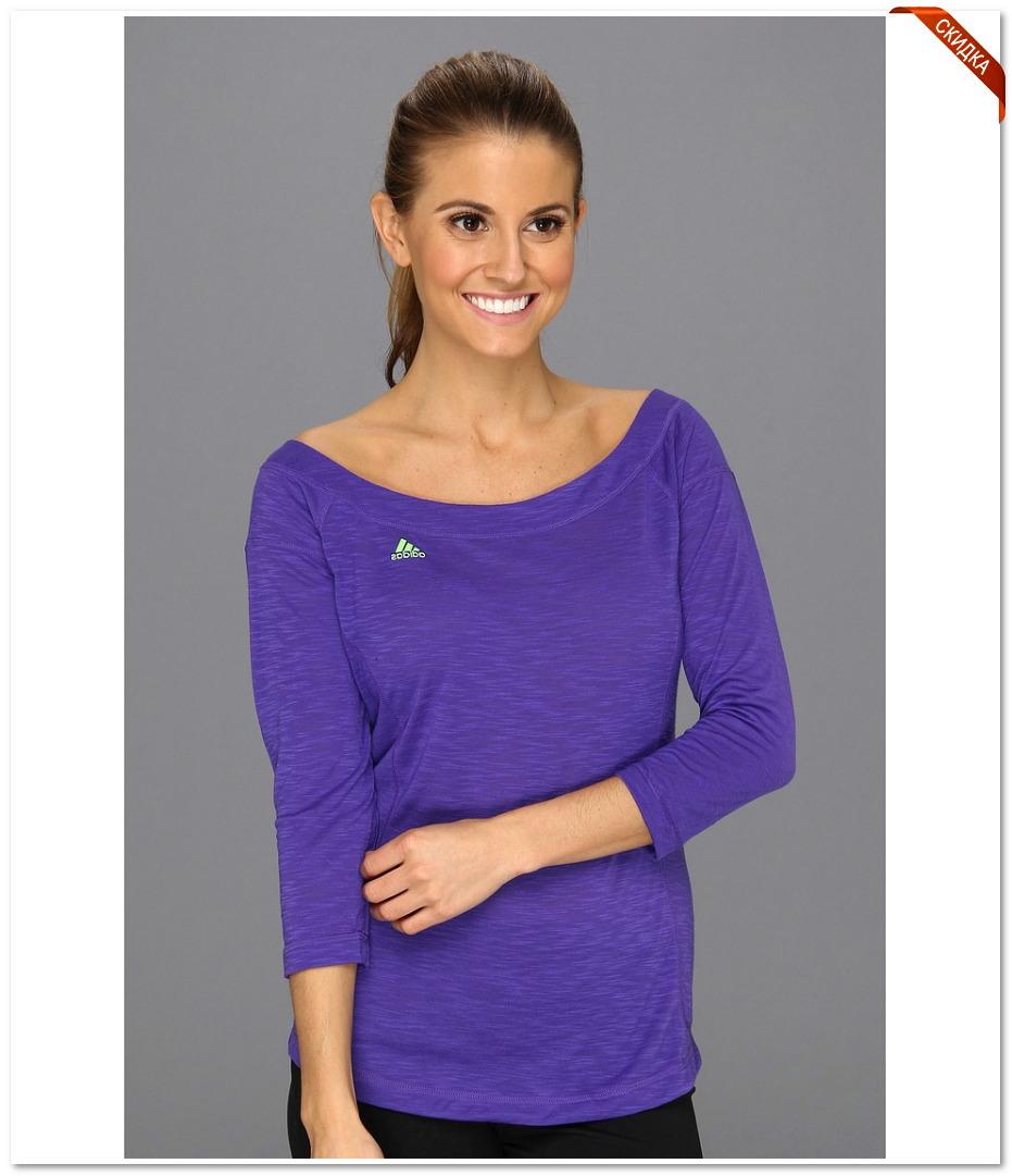 Стильный пуловер доставка