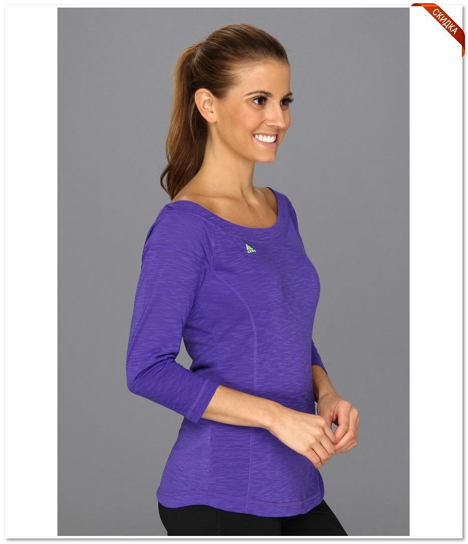 Ласу Интернет Магазин Женской Одежды Доставка