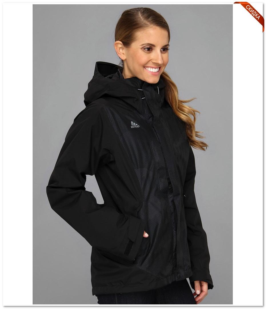 Фирмы женской одежды с доставкой