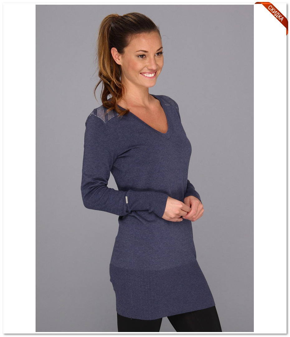 Одежда Риттер Интернет Магазин