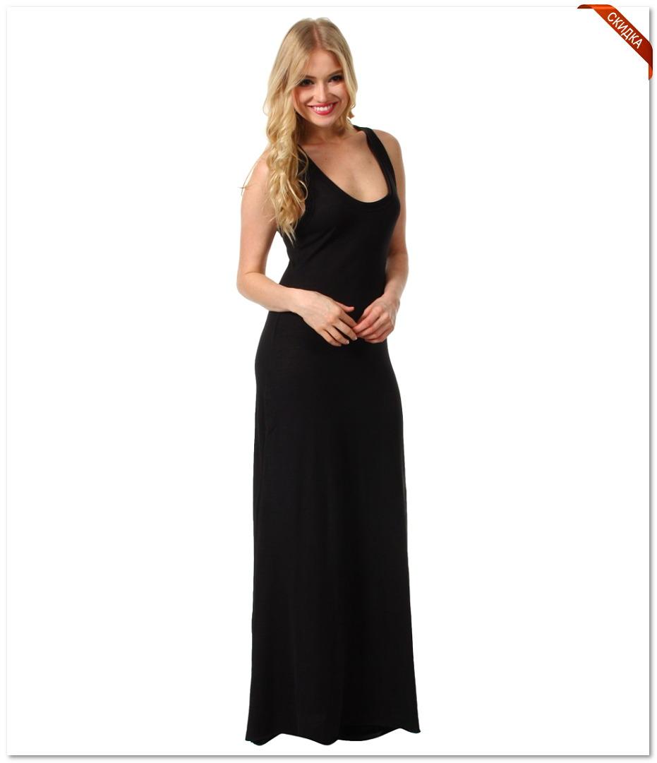Интернет магазины недорогой женской одежды с бесплатной доставкой