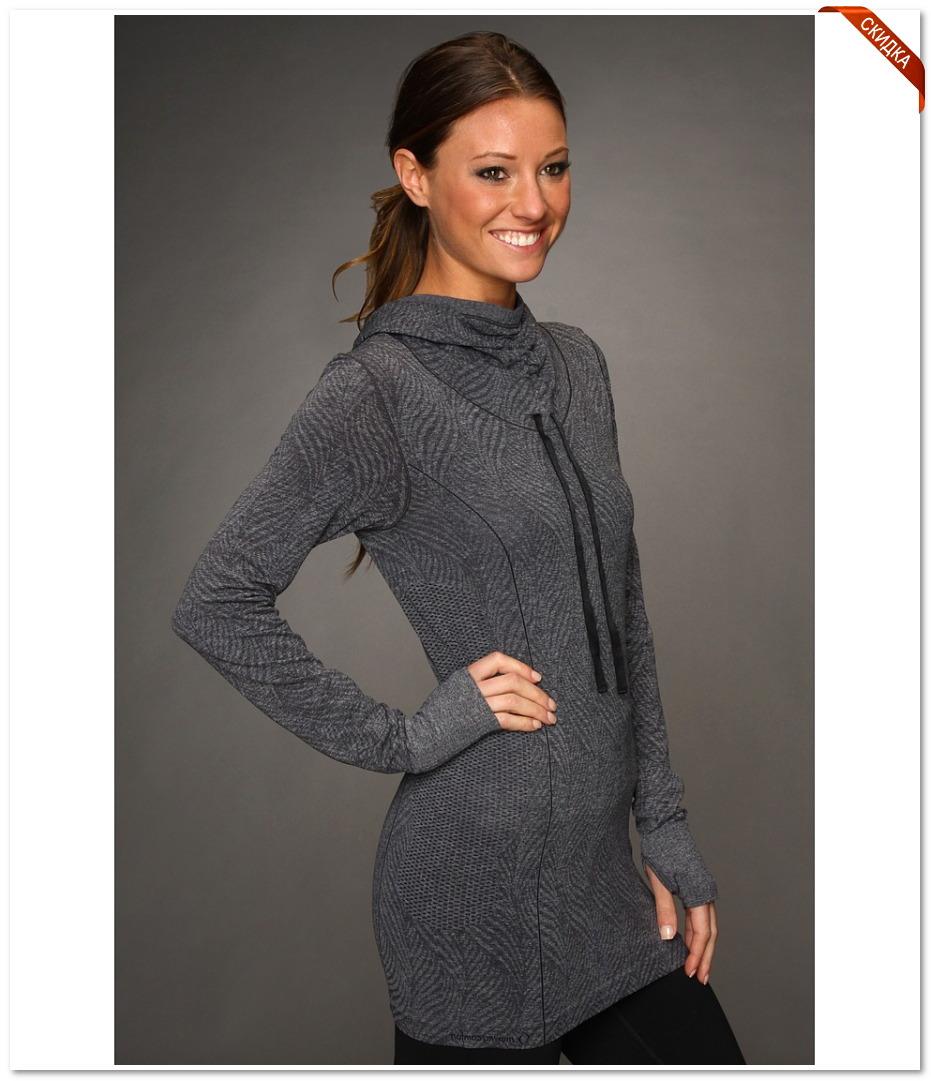 Женская одежда от дизайнеров интернет магазин
