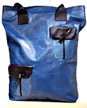 Ну а про вот эту сумочку от Hermes я вообще промолчу.